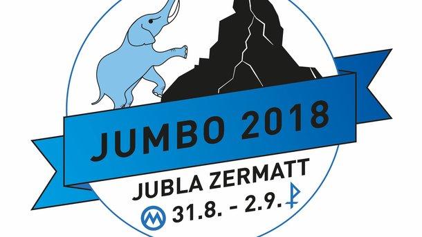 Jumbo 2018