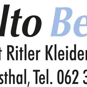 Benedikt Ritler