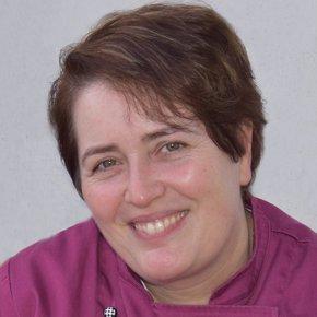 Marianne Brühwiler