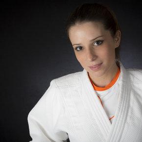 Céline MAÌTRE