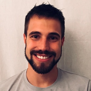 Alexandre Nendaz