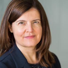 Tatjana Stocker
