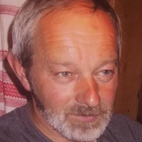 Hansruedi Kallen