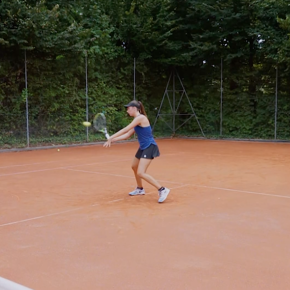 Tournois de tennis internationaux