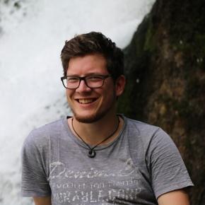 Lars Ehrsam