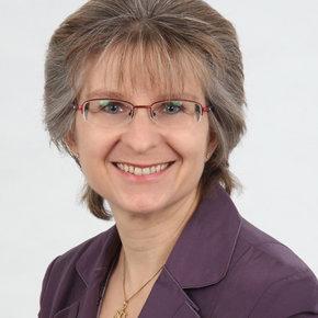 Marina Geissbühler