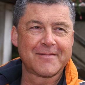 Bruno Metzger