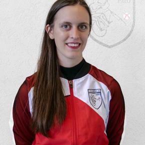 Alexandra Giger