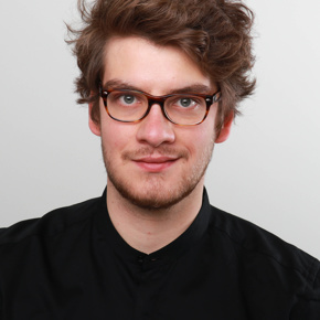 Michael Honegger