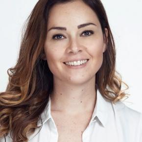 Thania Micheli