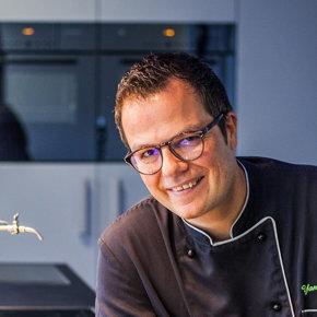 Yann Klauser
