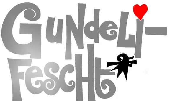 Gundelifescht - Gundelair - Streetfoodfestival