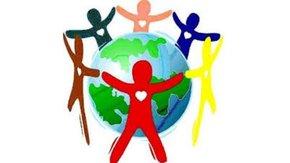 Better Life Association