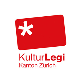 Caritas Zürich / KulturLegi Zürich