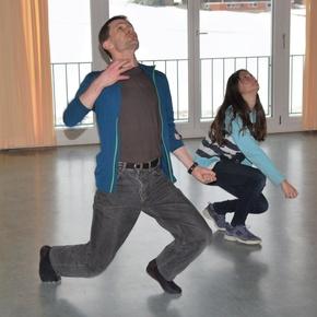 Musical Toggenburg
