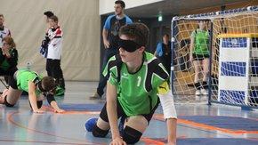 Neuer Trainer für integrativen Torballverein TB Glarus 11