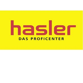 Hasler + Co AG