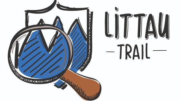 Littau-Trail