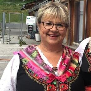Denise Métrailler