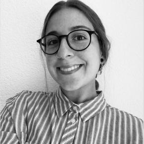 Laura Di Romualdo