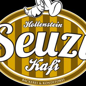 Rettet das Seuzi Kaffi Hollenstein