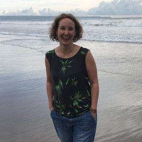 Michèle Zweifel