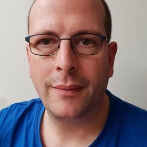 André Léchenne