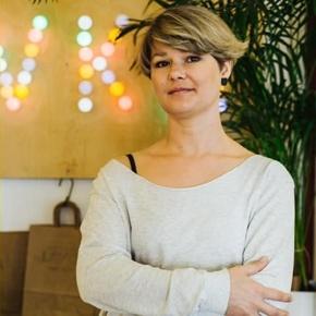 Sofia Tsypkina