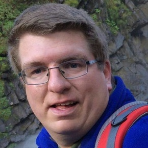 Christoph Rickli