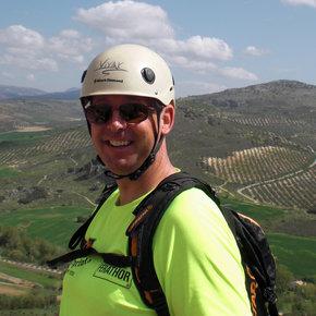 Raphaël Antonier