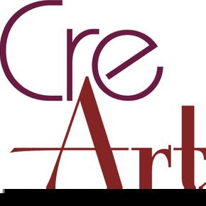 Cre Art Basel