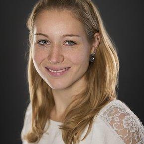 Melina Bacher