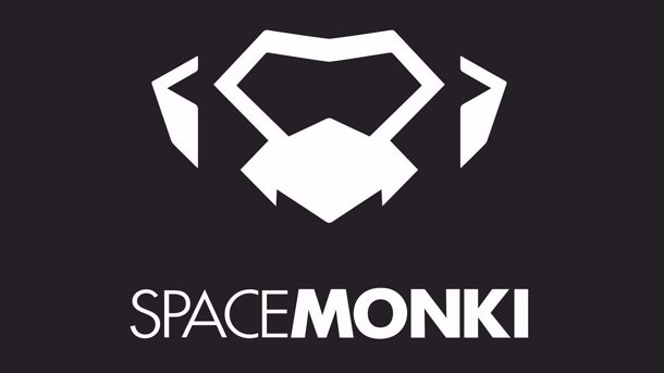 Spacemonki