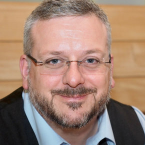 André Baur