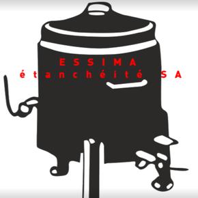 Essima étanchéité SA