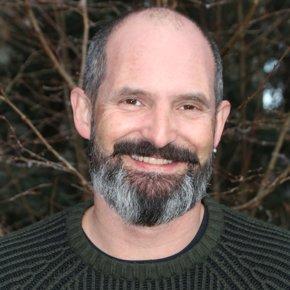 Pascal Chatelain