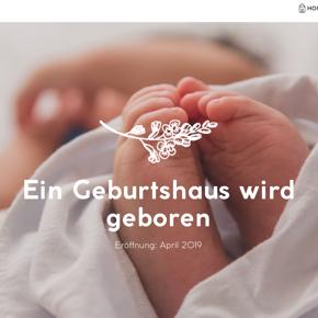 Geburtshaus St.Gallen