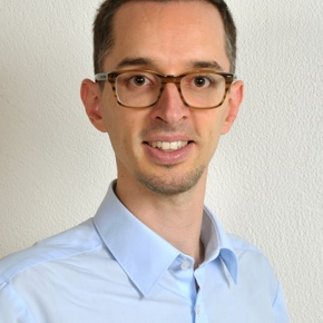 Roland Giger