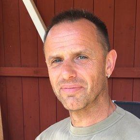 Christoph Gabathuler