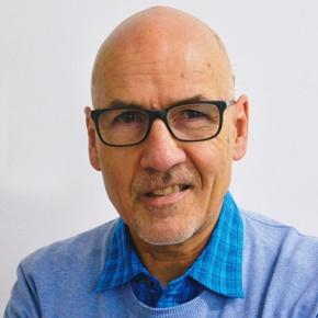 Martin Lichtenthaler