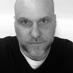 Mirko Bernasconi