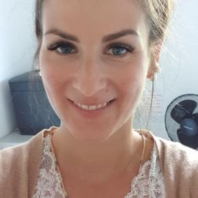 Stephanie Gulino