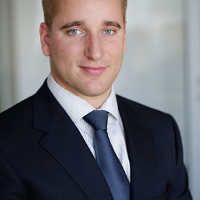 Harald Kröpfl