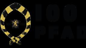 Pfadi Zofige - 100 Jahre Jubiläum