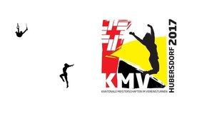 Unterstützung KMV 2017, TV Hubersdorf