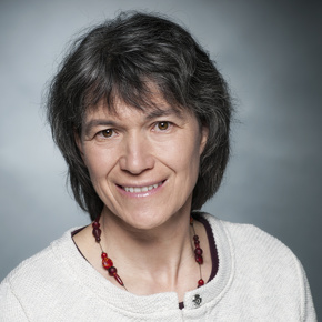 Rita Dätwyler