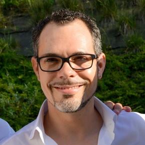 David Teggi