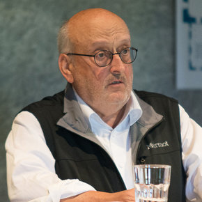 Hans Jakob Reich