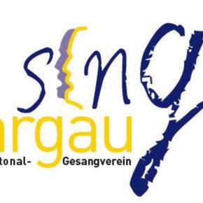 Aargauischer Kantonal Gesangsverband