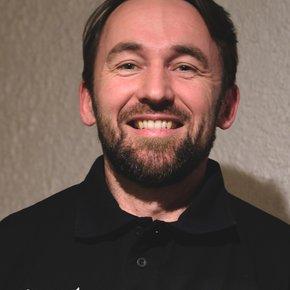 Bernhard Meier